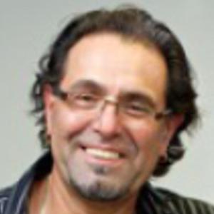 Carlos Catalano