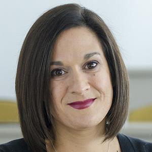 Christina Aquilante