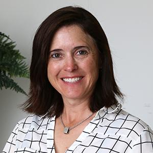 Connie Valdez