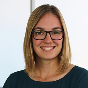 Erica Rhein