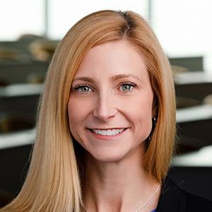 Jennifer Kiser