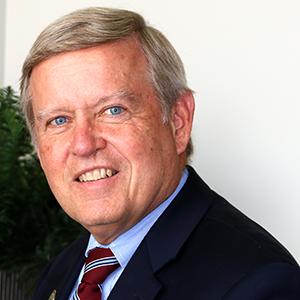 Randy Knutsen