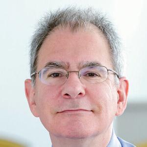 Robert Scheinman