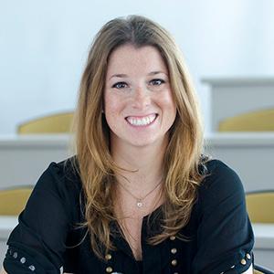 Sarah Scoular
