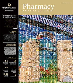 pharmacy-perspectives-cover