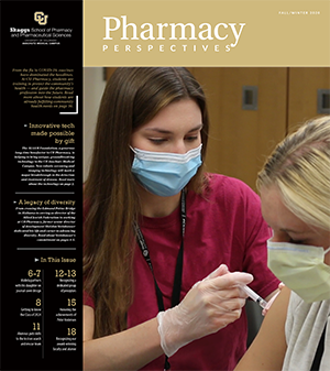 winter20 pharmacy perspectives