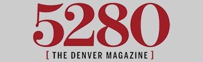 5280-magazine