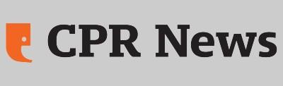 cpr-news