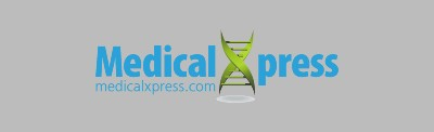 medical-xpress