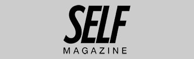 self-magazine