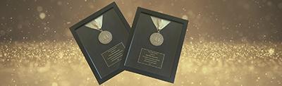 alumni-awards-story