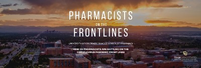 pharmacists-on-frontlines