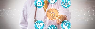 Pharmacogenomics-story