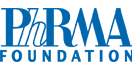 phrma-foundation