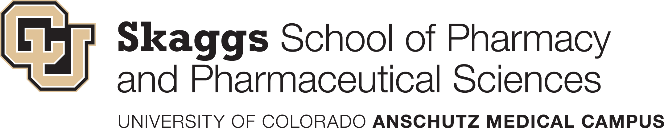 CUPharmacy Horizontal Color Logo