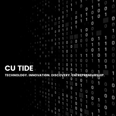 cu-tide-card