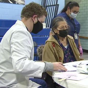 native-american-vaccination
